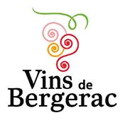 Vins de Bergerac logo