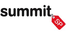 Summit SP